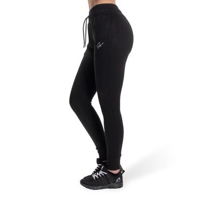 Брюки спортивные женские PIXLEY Gorilla Wear