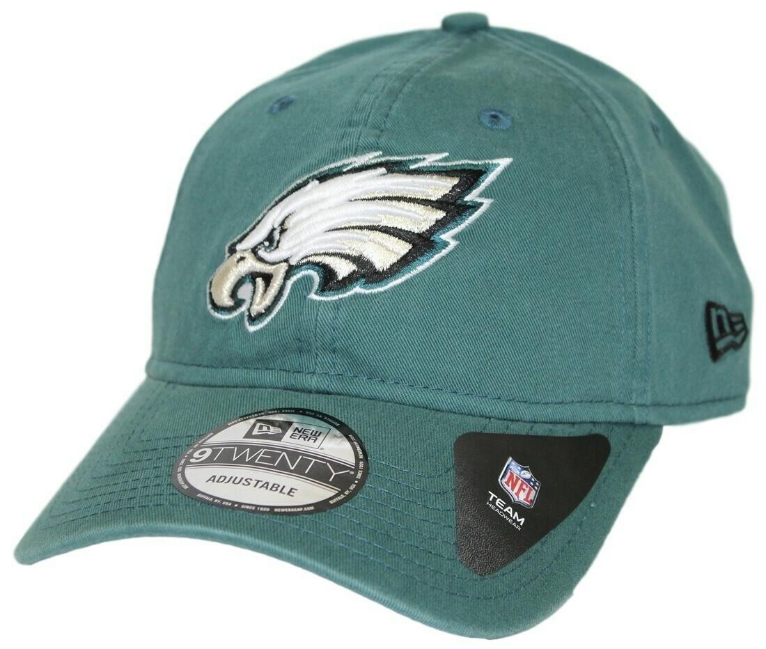 Кепка Philadelphia Eagles