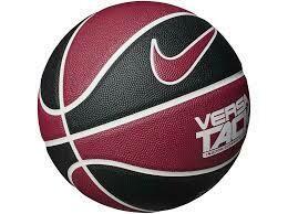 Баскетбольный мяч VERSA TACK, размер 7