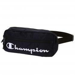 Сумка поясная Cross Body Bag Champion