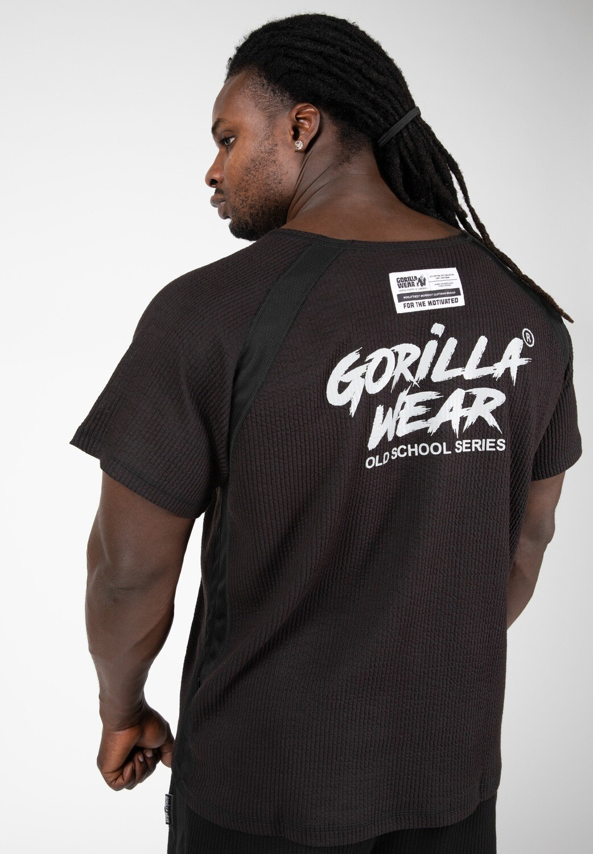Топ AUGUSTINE OLD SCHOOL Gorilla Wear