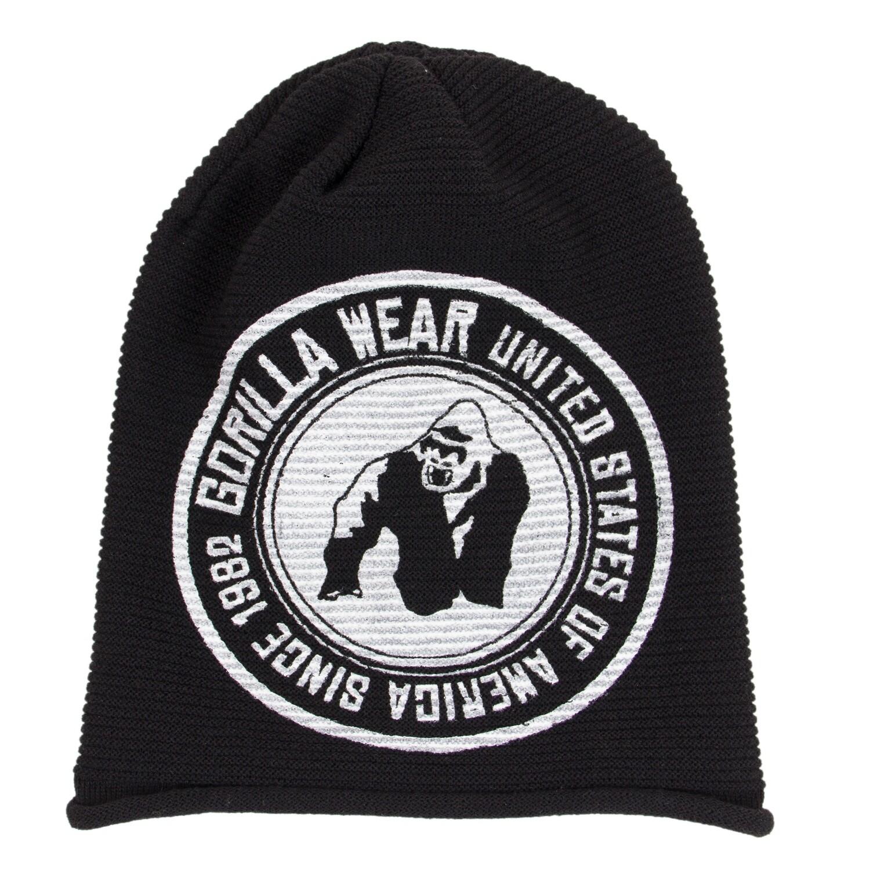 Шапка OXFORD Gorilla Wear