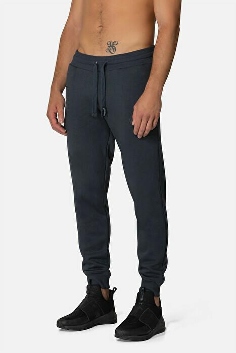 Мужские спортивные брюки Boxeur MAN LONG PANT ANTHRACITE