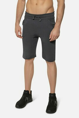 Мужские шорты Boxeur STRAIGHT PANT ANTHRACITE