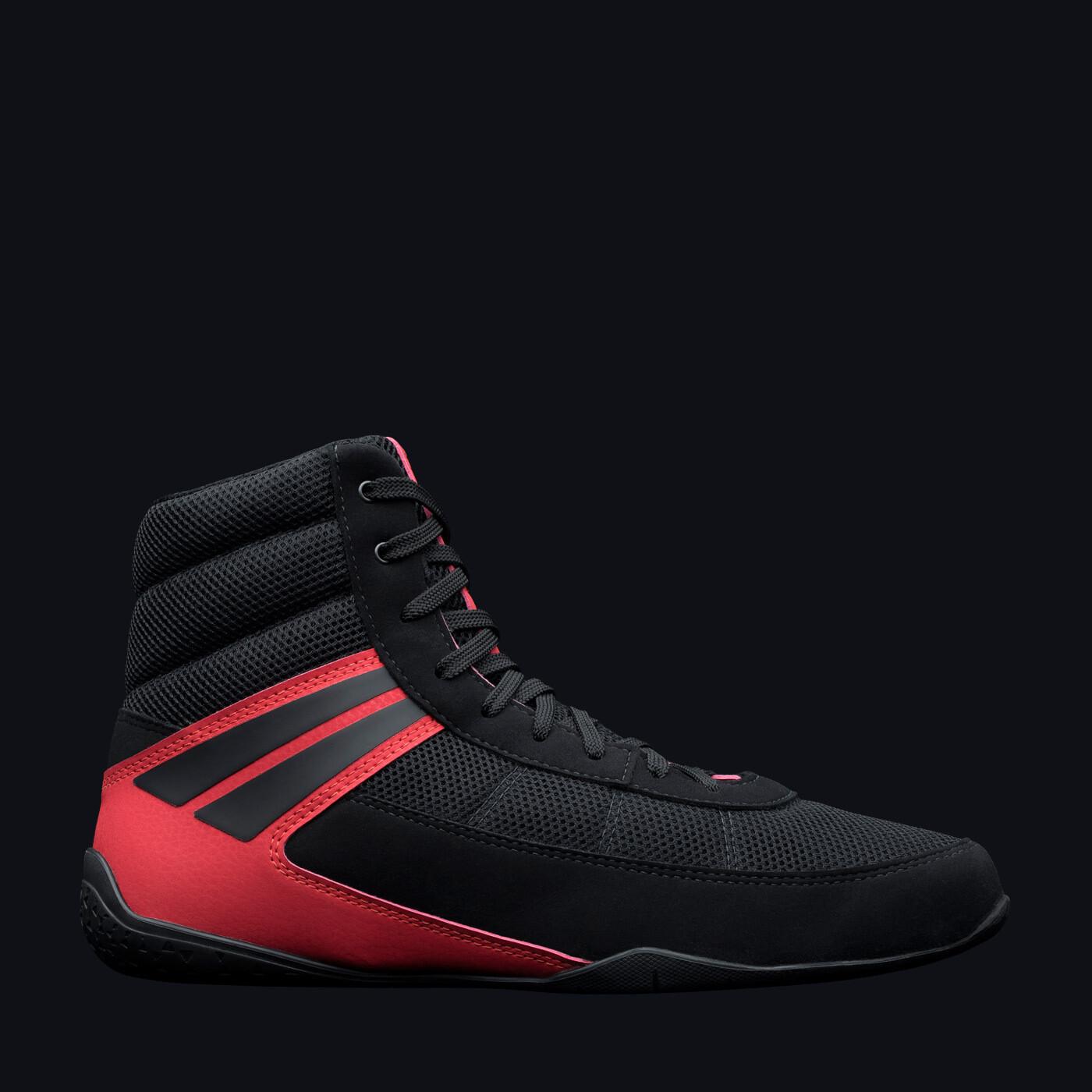 Ботинки тренировочные SABO POWERMIX