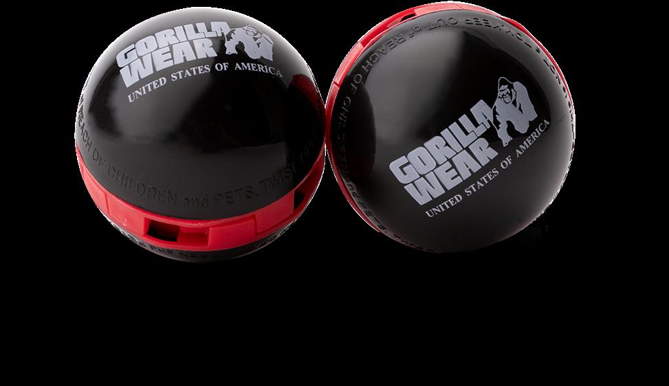 Дезодорирующие шарики GorillaWear