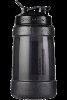 Бутылочка для воды KODA Black BLENDERBOTTLE®