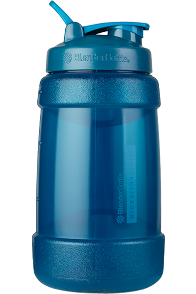 Бутылочка для воды KODA Blue BB-KODA-BLUE BLENDERBOTTLE®