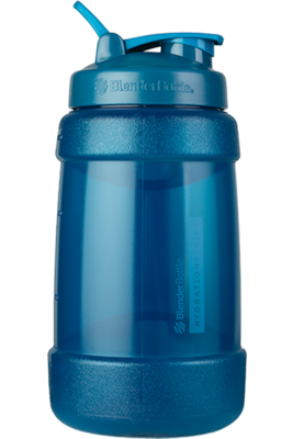 Бутылочка для воды KODA Blue BB-KODA-BLUE BLENDERBOTTLE®