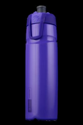 Бутылочка для воды Halex Sport 946мл Ultra Violet BLENDERBOTTLE®