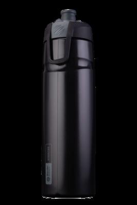 Бутылочка для воды Halex Sport 946мл Black BLENDERBOTTLE®
