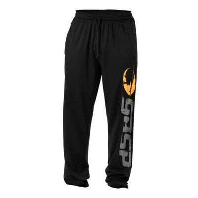 Брюки Original mesh pants Black Gasp