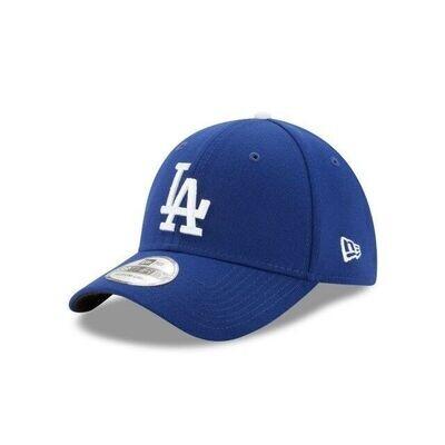 Кепка New Era LA Dodgers