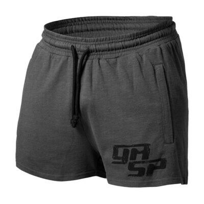 Спортивные шорты Pro GASP Shorts, Grey
