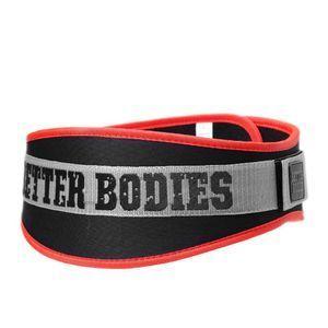 Неопреновый пояс ремень Better Bodies Basic