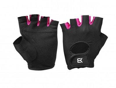 Женские тренировочные перчатки Better bodies Traning Glove