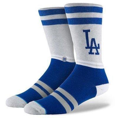 Спортивные носки Stance LA Dodgers