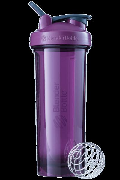 Шейкер BlenderBottle® Pro32 Full Color