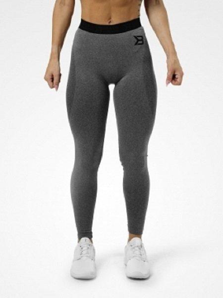 Леггинсы для фитнеса Better Bodies Astoria Curve Tights