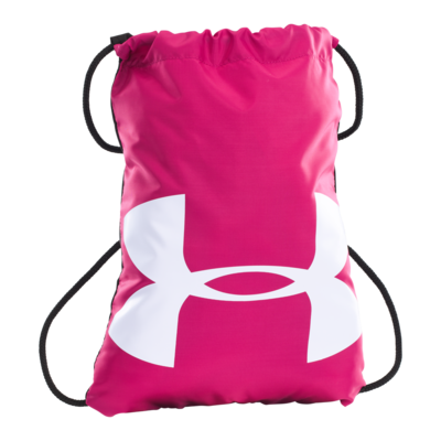 Сумка рюкзак Under Armour Ozsee Sackpack