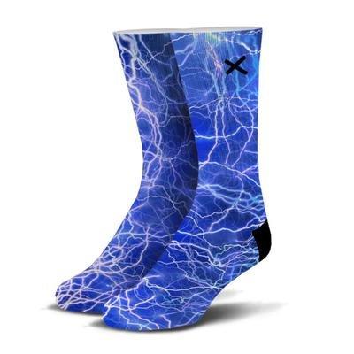 Спортивные носки ODD SOX Storm