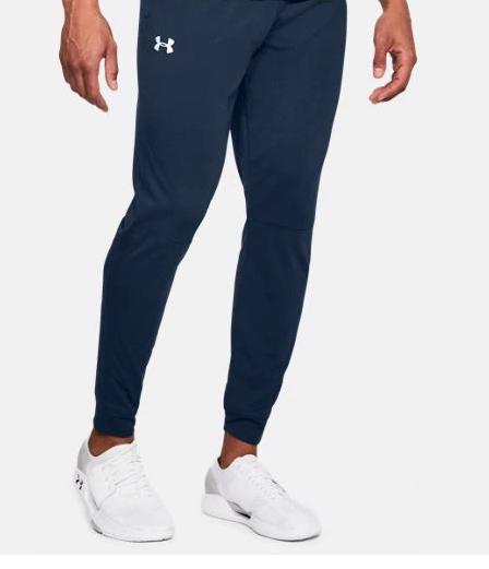Спортивные брюки Under Armour Sportstyle Pique