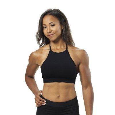 Спортивный женский топ Better Bodies Astoria Short Top