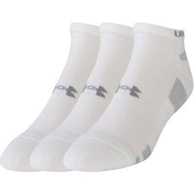 Спортивные носки Under Armour HeatGear® No Show