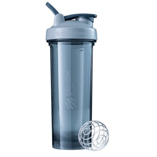 Шейкер BlenderBottle® Pro32 Full Color, 946 мл