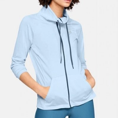 Ветровка Under Armour Tech Twist Full Zip