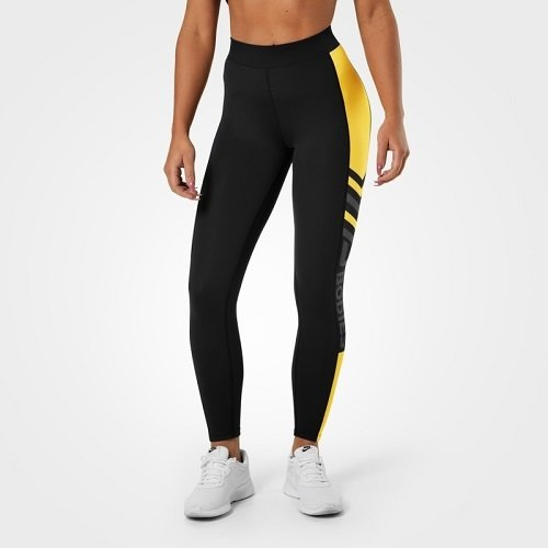 Спортивные лосины для фитнеса Better Bodies Chrystie High Tights