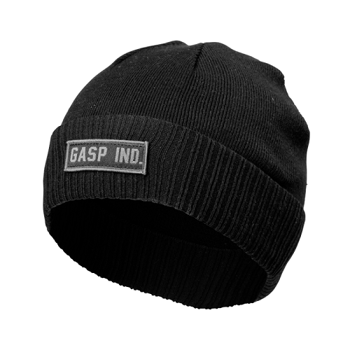 Шапка GASP Throwback Beanie