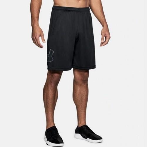 Тренировочные шорты Under Armour Tech™