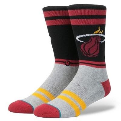Спортивные носки Stance HEAT ACID WASH