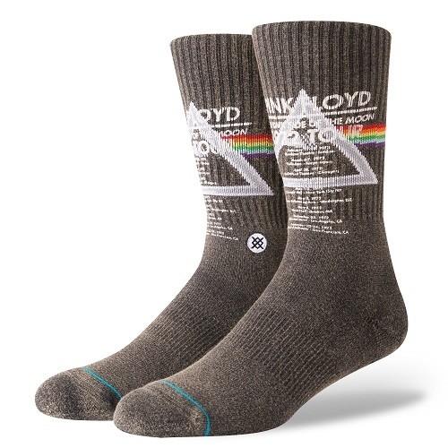 Спортивные носки Stance Pink Floyd 1972 Tour