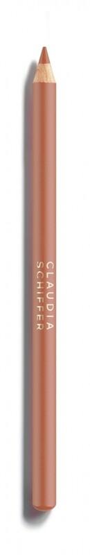 Lip liner #10