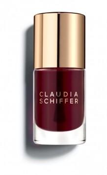 Vloeibare lippenstift - Blush