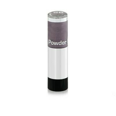 Eye designer refil N92 Donker grijs/paars