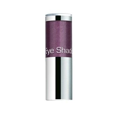 Eye designer refil N190 Donker paars/parlemoer