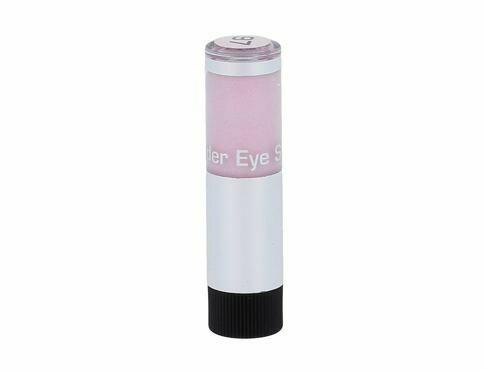 Eye designer refil N97 roze