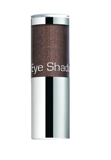 Eye designer refil N8 bruin