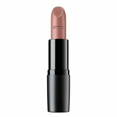 Perfect Mat Lipstick 208 Misty Taupe