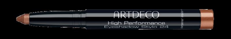 Eyeshadow Stylo 24 Oogschaduw waterproof