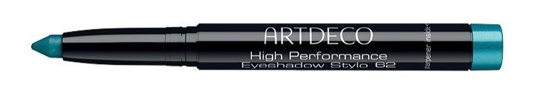 Eyeshadow Stylo 62 Oogschaduw waterproof