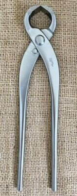 Ryuga Stainless Steel Bonsai Tools