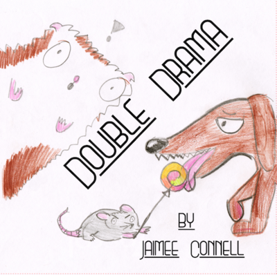 Double Drama