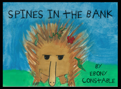 Spines in the Bank