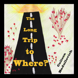 The Long Trip to Where?