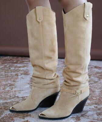 Josh V Lelie Boots