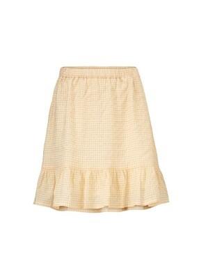 Modstrom Carolina Skirt (outlet)